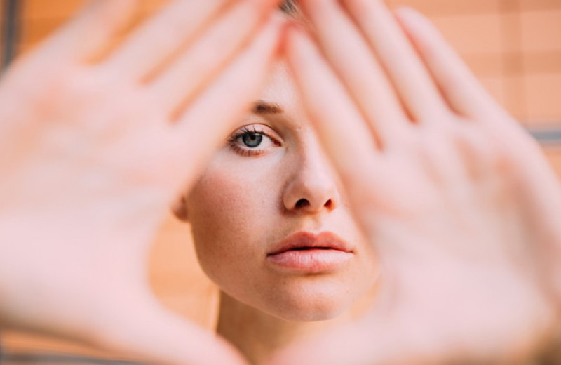 Лимфодренаж для лица: как избавиться от морщин