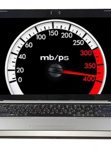Как ускорить процессор на ноутбуке: все нюансы и последствия