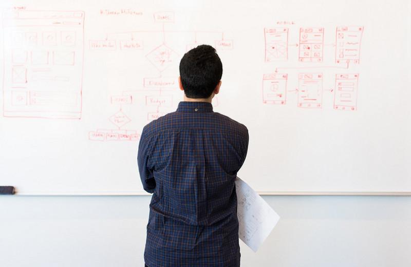 Как продать идею изаставить всех внее поверить: ключевые правила