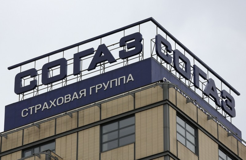 Загадка «Согаза»: кого, кроме миллиардера Ковальчука и двоюродного племянника Путина, обогатил страховщик «Газпрома»