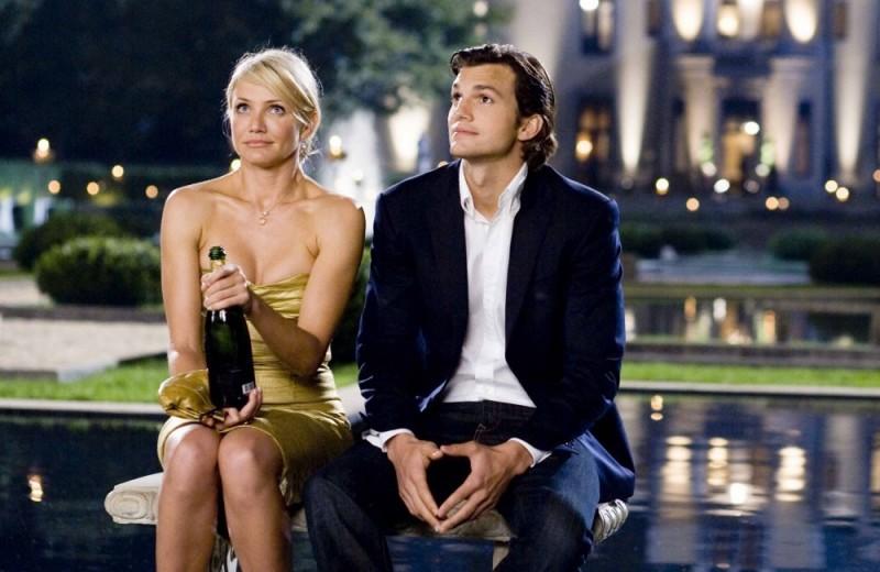 Как правильно ухаживать за девушкой? 19 беспроигрышных советов