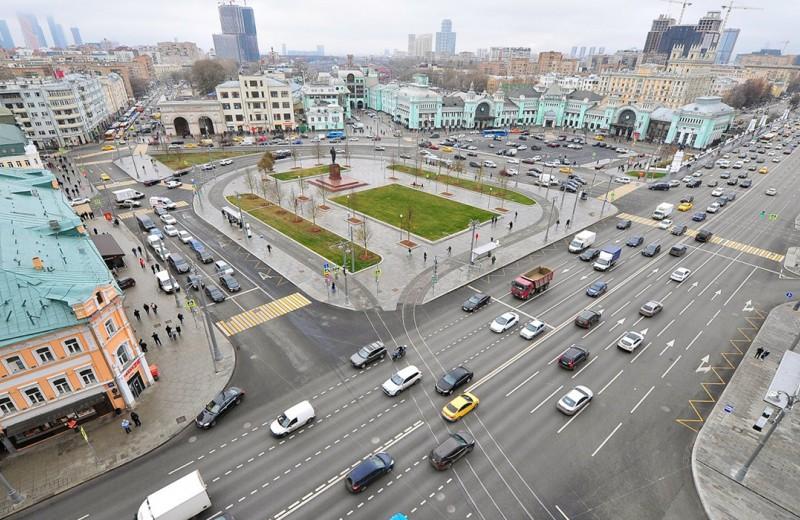 6 новых законов, которые сильно изменят жизнь автомобилистов