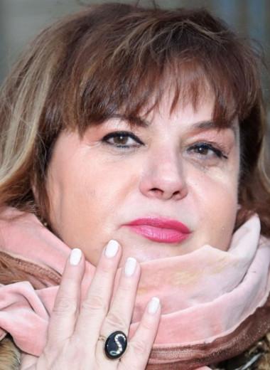 «Ребенок бы мне мешал»: звезда сериала «Склифосовский» сделала два аборта