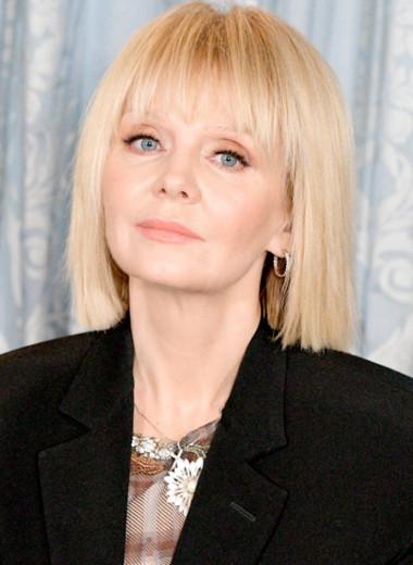 Валерия, Марина Александрова и другие звезды, которые пережили брак с тираном