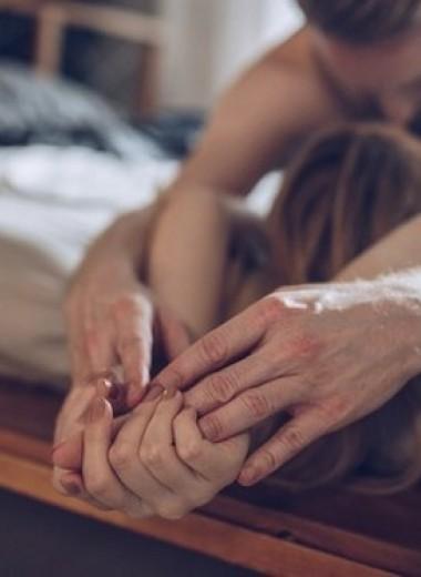 Секс по дружбе — всегда плохая идея?