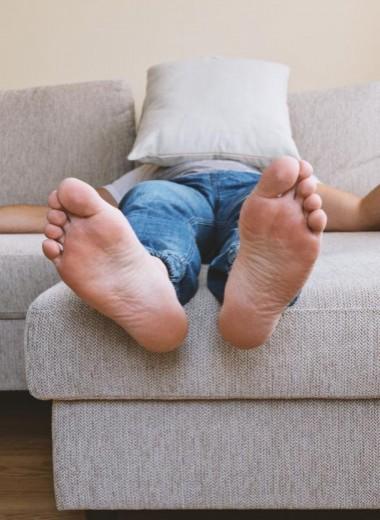 Как справиться с подагрой — когда-то аристократической болезнью, а теперь нет