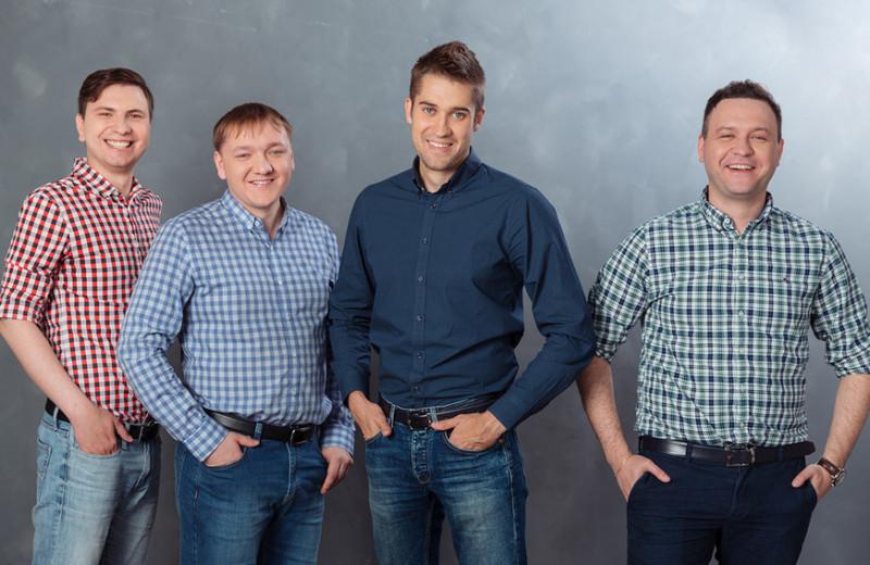 Облачные обещания: как любитель игр из Перми продал Mail.ru Group стартап и «оставил не у дел» своих инвесторов