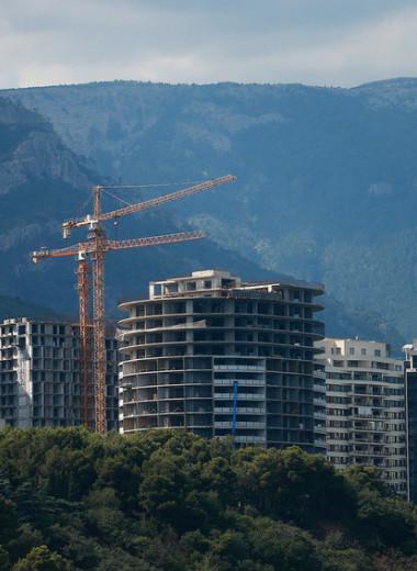 Кредит на переезд: куда и откуда уезжают россияне при помощи ипотеки