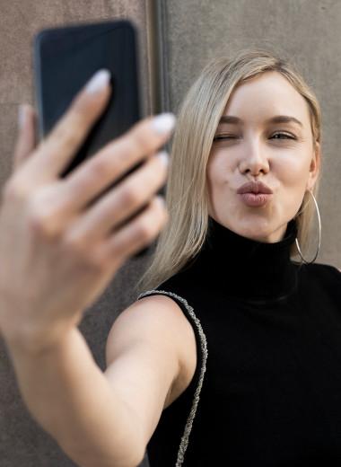 15 правил этикета в социальных сетях, которые стыдно не знать