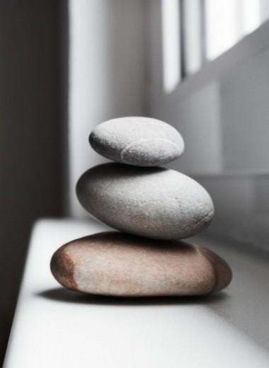 «Баланс — всего лишь ошибочная метафора». Как сохранить здравый ум, работая дома