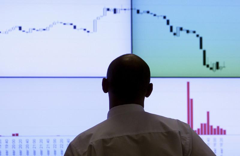 Почему российские компании не готовы покупать защиту от финансовых рисков
