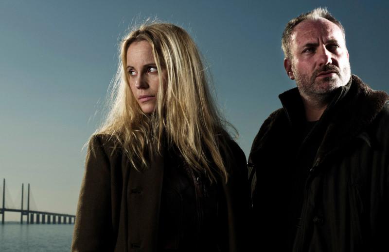 Если вам понравился «Мост»: самые напряженные скандинавские сериалы