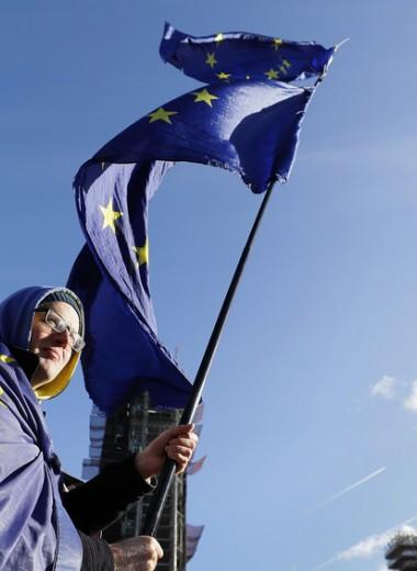 Теперь без Британии: как Brexit изменит европейские рынки капитала