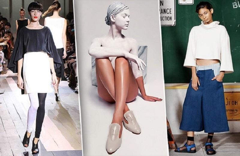 Fashion-бунт: 5 брендов, которые меняют представление о моде