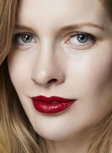 Антивозрастной макияж: главные «омолаживающие» советы от визажистов