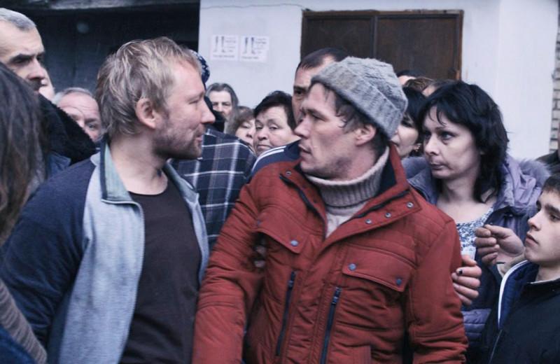 10 фильмов, изображающих Россию в самом неприглядном свете