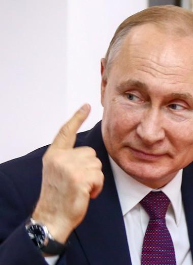 Со всем уважением. Чем обернется для Рунета  закон об оскорблении власти