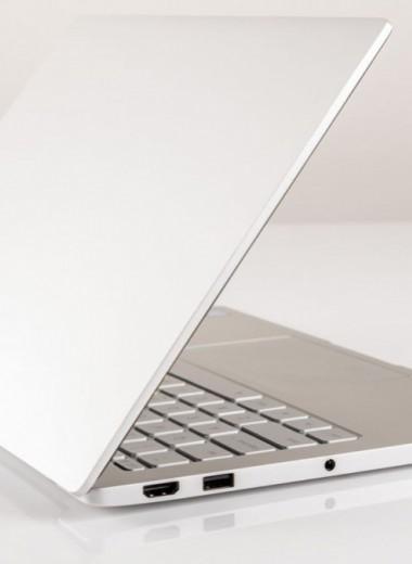 Тест Xiaomi Mi Air 13.3:элегантный ноутбук с превосходной производительностью