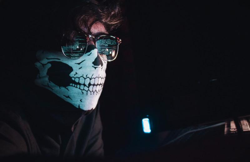 Как устроен бизнес хакеров-вымогателей