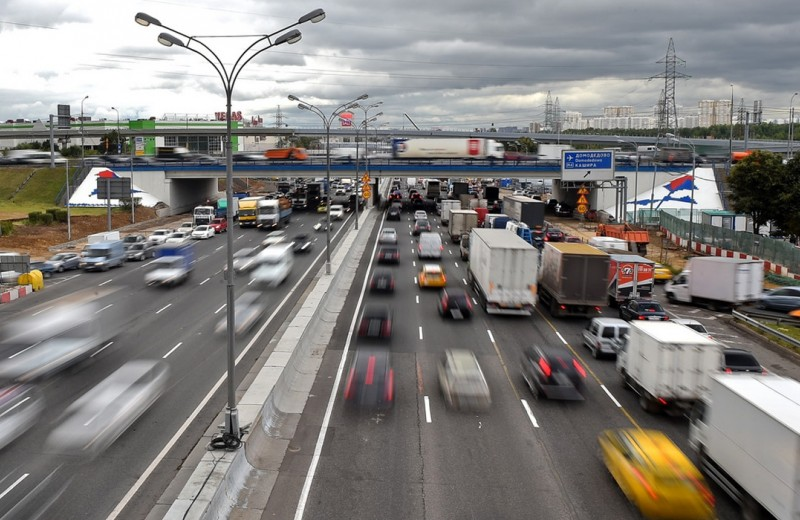 Штрафы за электронное ОСАГО: без распечатки ездить опасно