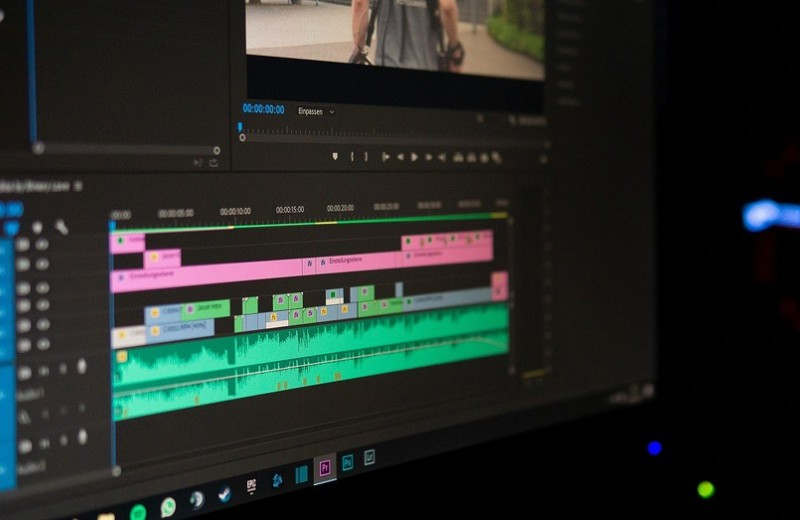 Лучшие ноутбуки для видеомонтажа 2020: делаем ролики на раз, два, три