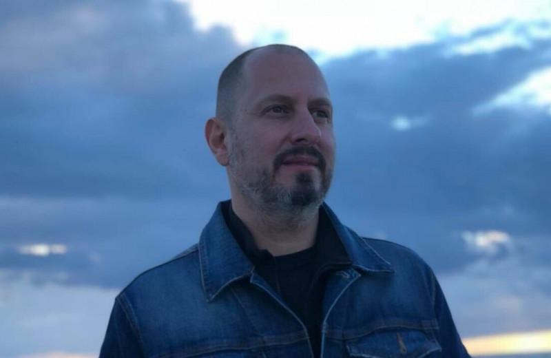 «Сожалений нет»: сооснователь YouDrive Борис Голиков попрощался с брендом, сделал выводы и ушёл в обустройство дворов
