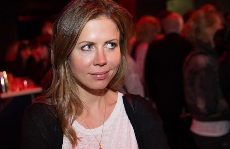В списке не значатся: 8 бизнесменов, выбывших из российского рейтинга Forbes