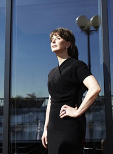 Конец бракоразводного туризма: как лондонский суд лишил надежды жен состоятельных россиян
