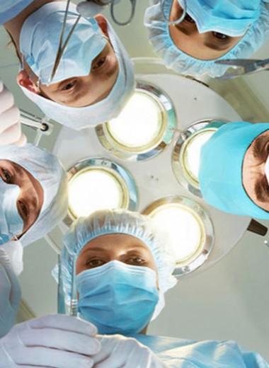 Красота и жертвы: 10 ужасных преступлений, совершенных пластическими хирургами