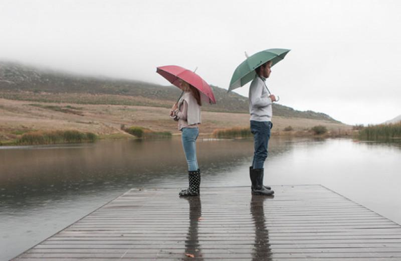 «Ты драматизируешь»: почему мужчины и женщины не понимают чувств друг друга