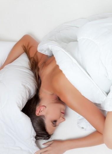 Переспать и выжить: сколько на самом деле нужно спать