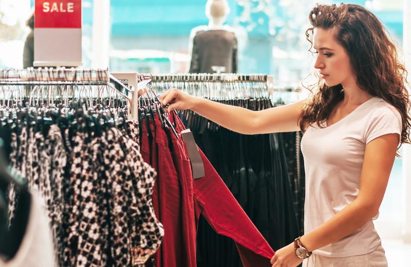 Не покупай их! 6 признаков, которые выдают некачественные брюки