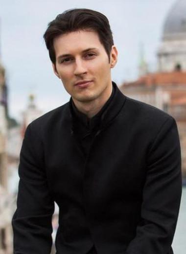 Telegram Павла Дурова выпускает бонды: что с этим не так
