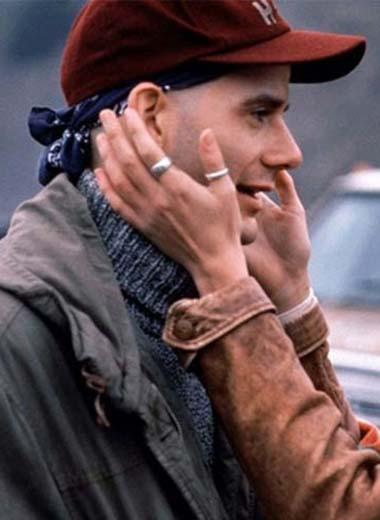 10 душераздирающих фильмов, которые заставят вас плакать