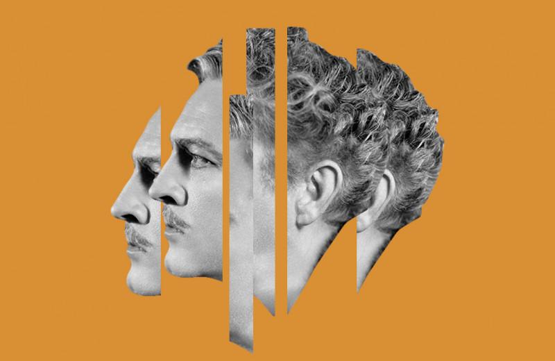 Вопрос психологу: что такое синдром самозванца?