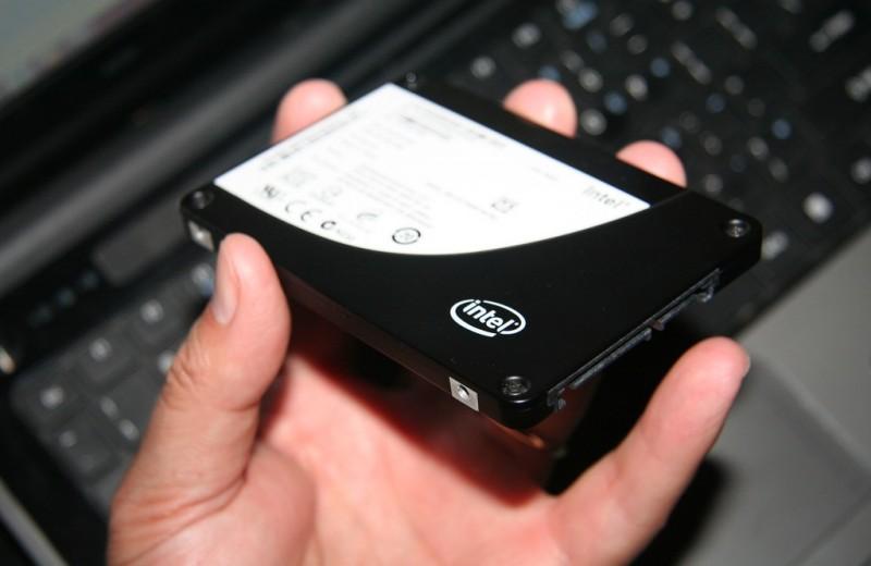 Как перенести систему с HDD на SSD?