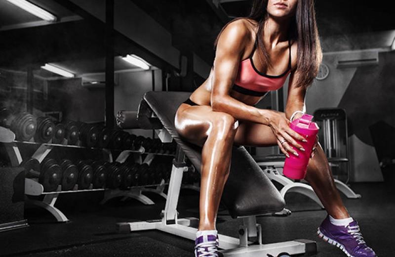 Персональная программа тренировок: как её составить и лучшие упражнения