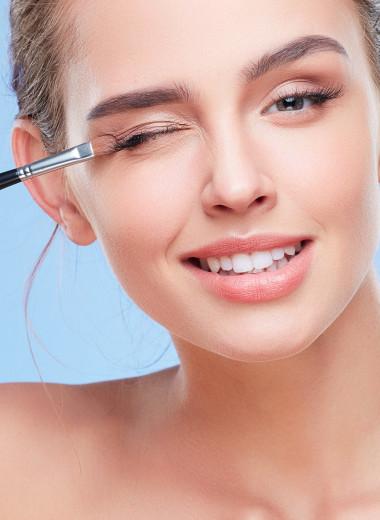 Как подводить нижнее веко: 5 типичных ошибок макияжа с акцентом на глаза