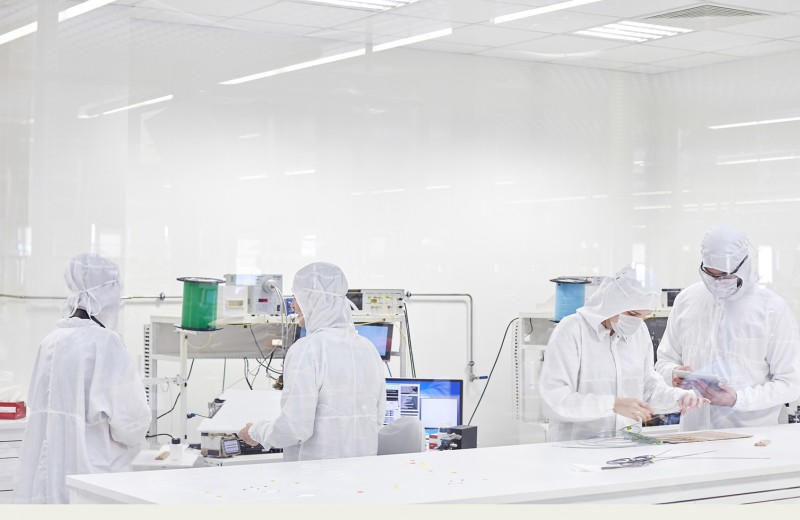 Токсичная молекула: как сколковский стартап потратил полмиллиарда на лекарство с плохой историей