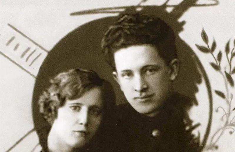 Любовный треугольник: трагичная судьба двух жен генсека Андропова