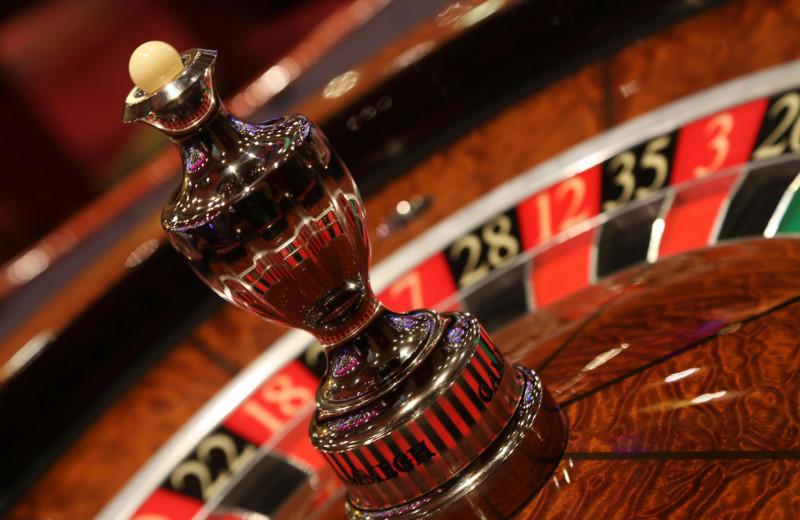 Математика обмана: почему казино всегда в плюсе