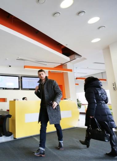 Стратегическая сделка. Стоит ли инвесторам опасаться продажи «Яндекса»