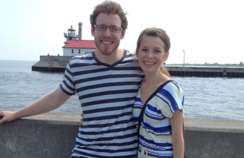 Кашляю, задыхаюсь, умираю: как живет женщина с аллергией на мужа