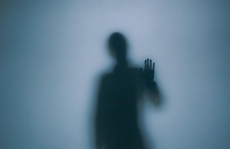 Не добивайте жертву: пять запретных фраз