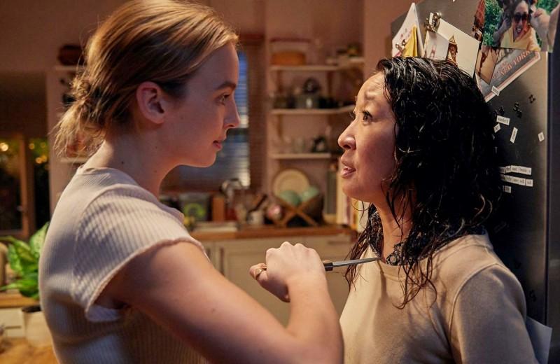 10 сериалов о женщинах, которые ломают стереотипы