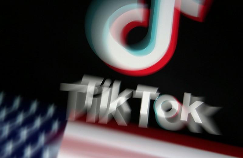 Угроза в смартфоне: почему TikTok приходится продавать бизнес в США