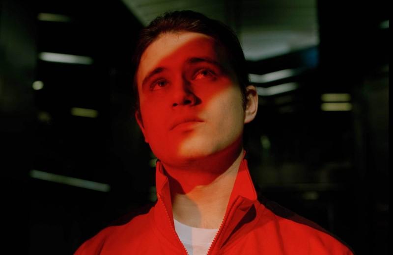 Салуки: «Бывают фильмы хорошие, а бывают как «Криминальное чтиво». Мне хочется быть «Криминальным чтивом»