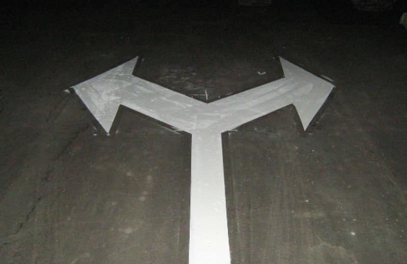6 историй о возникновении популярных знаков и символов