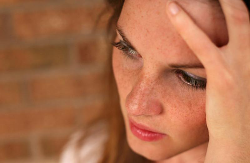 5 веских причин избавиться от стыда