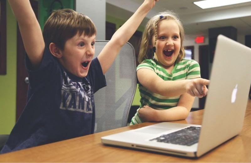 Доигрались: как распознать зависимость от компьютера